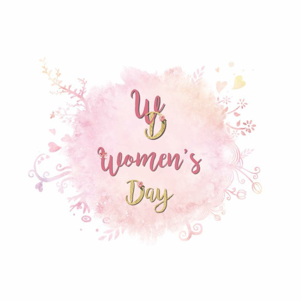 le-salon-de-lete-by-womens-day