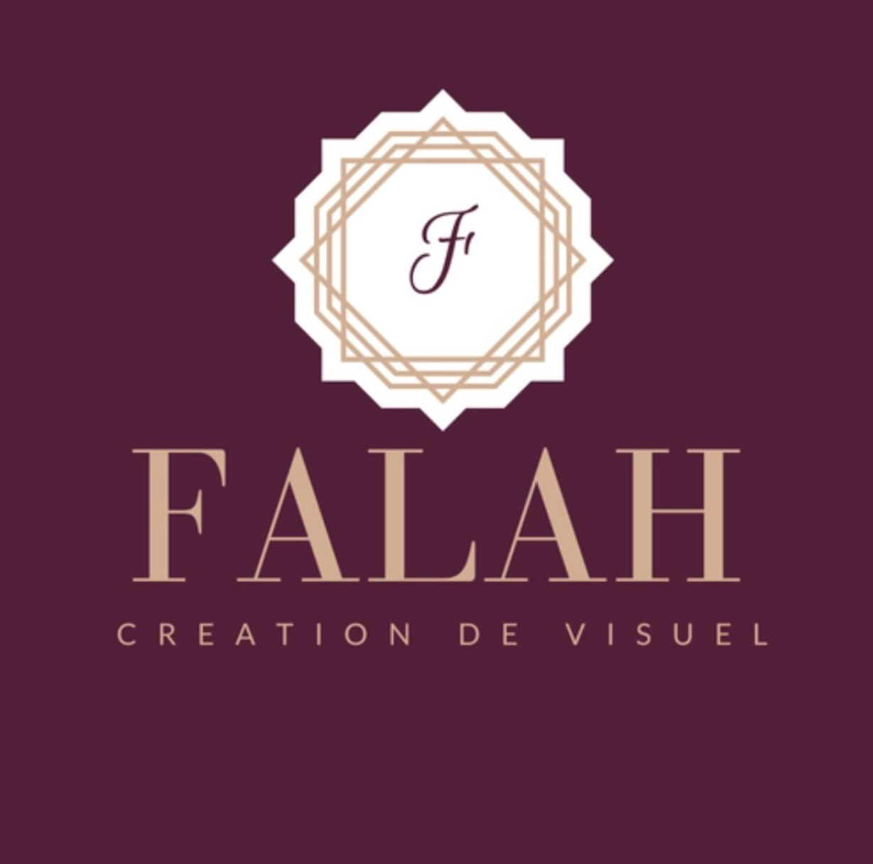 presentation-fallah-creation-code-promo