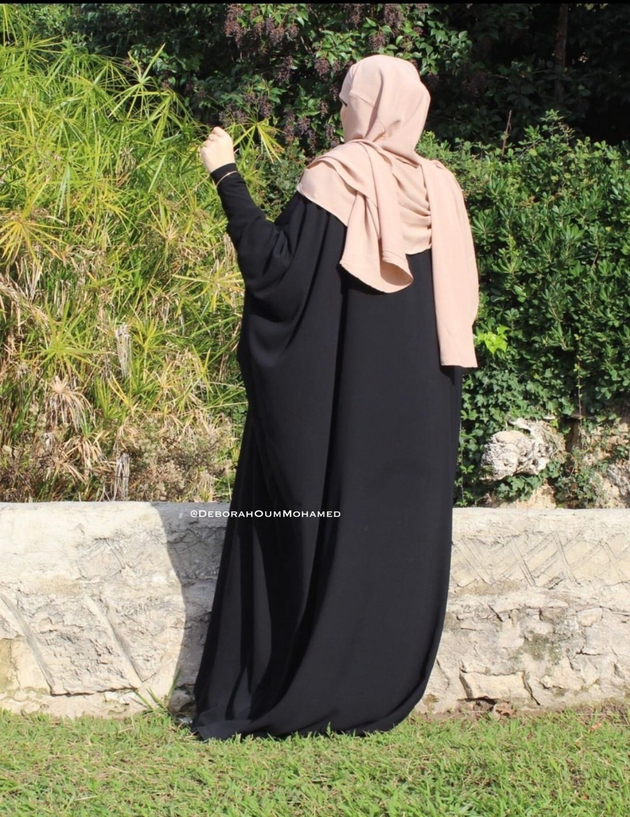 abaya-as-safwah-collection
