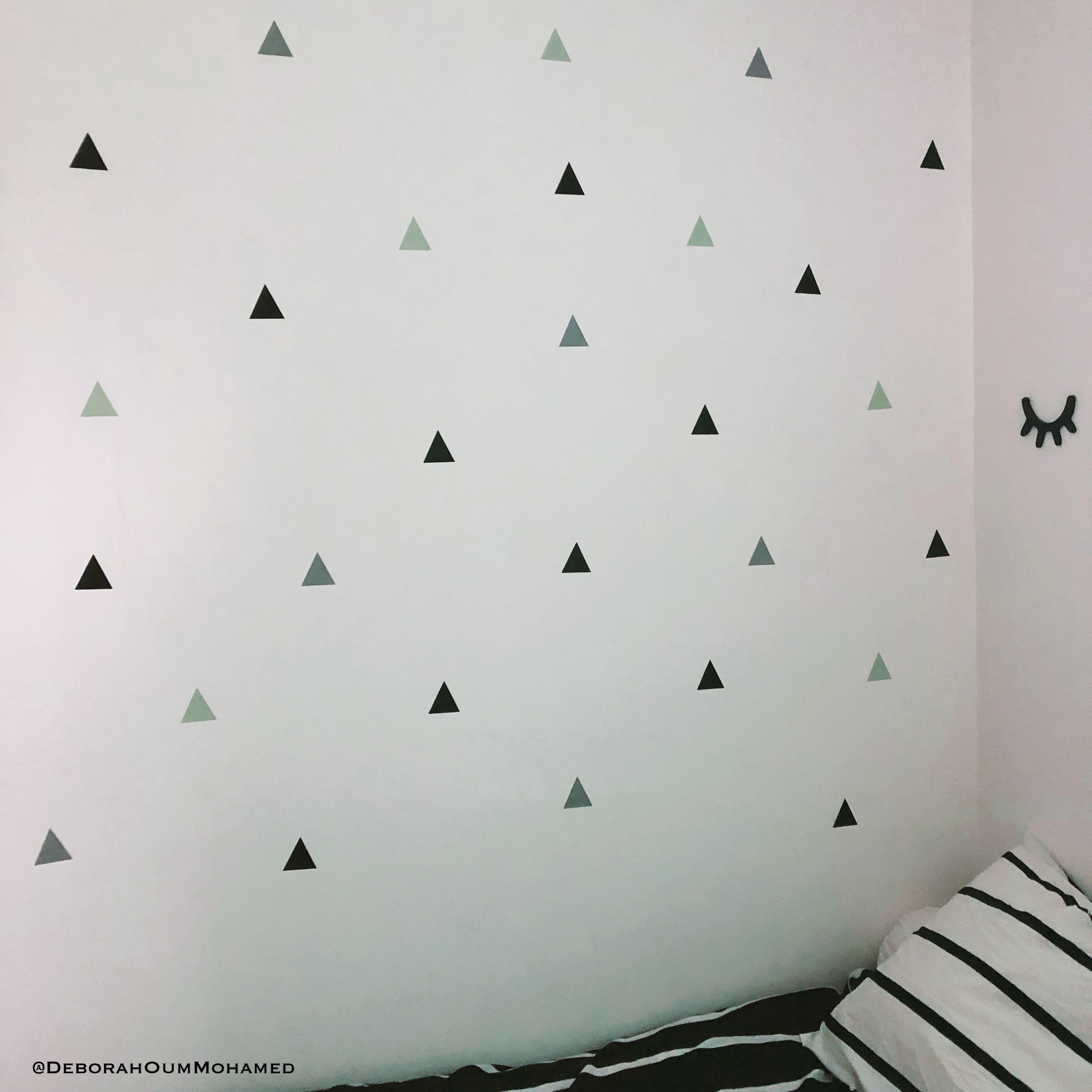 stikers-decoratifs-triangle