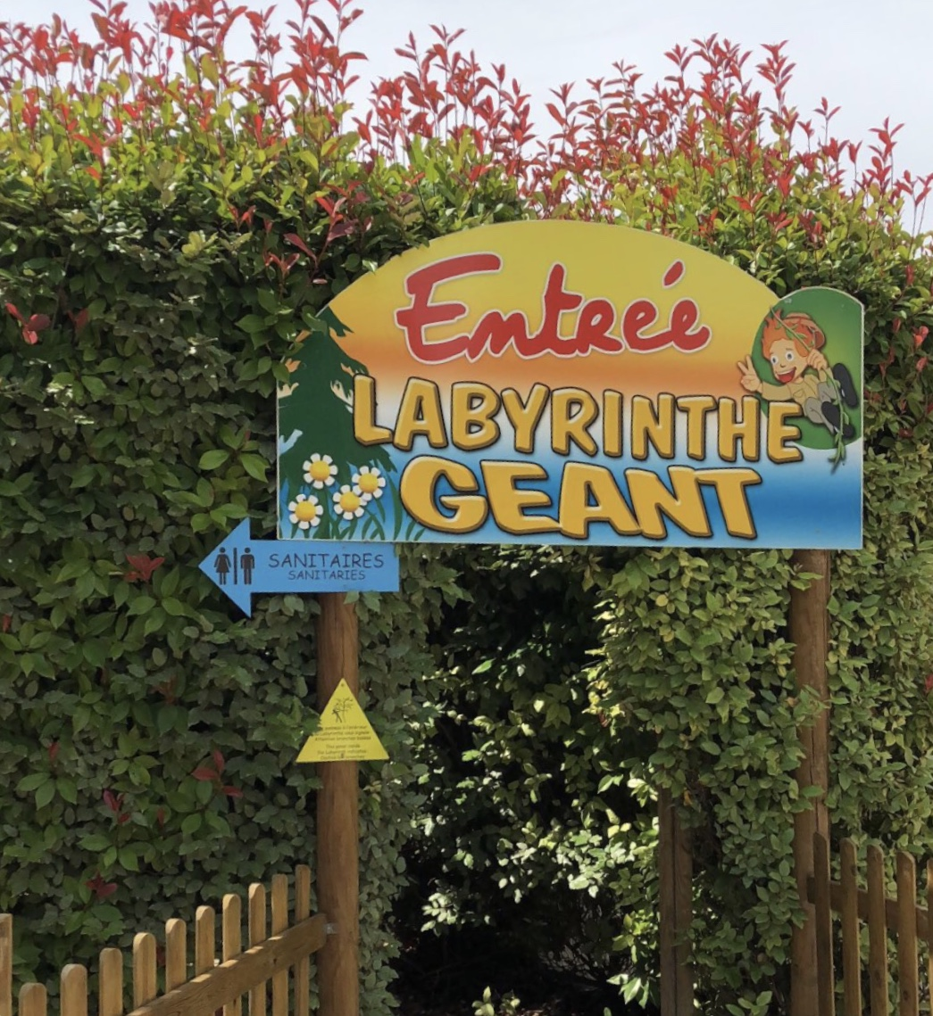 labyrinthe-geant